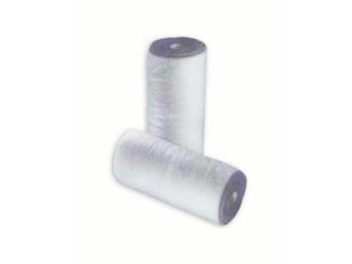 Product FIL2170027N