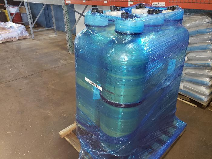 Pentair Water Treatment 1447