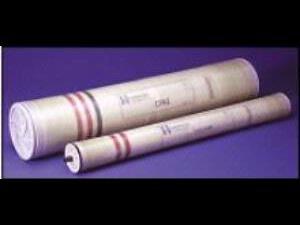 Product MEM1140182N