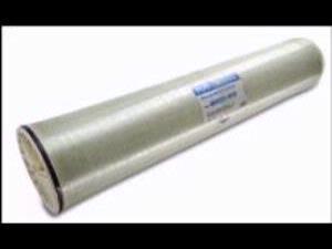 Product MEM1140204N
