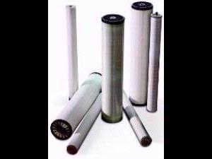 Product MEM2850011N