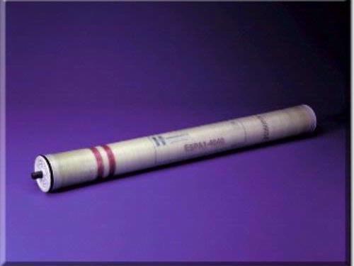 Product MEM2850013N