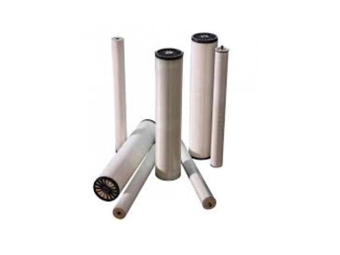 Product MEM2850065N