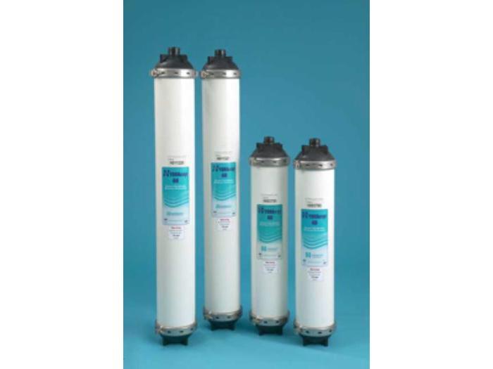 Product MEM2900013N