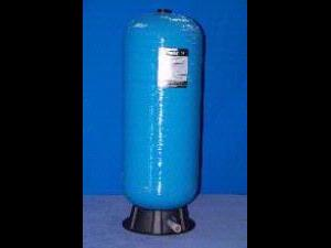 Structural ROmate 30